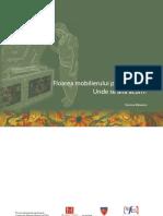 cataloage-mm-floarea mobilierului pictat brosura.pdf