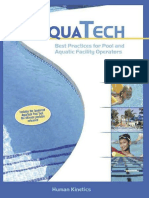 Human Kinetics (Organization)-AquaTech _ Best Practices for Pool and Aquatic Facility Operators-Human Kinetics (2008)