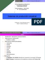 Tema 2 Procesos de Fabricación I(1)