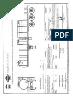 Especificaciones titank.pdf