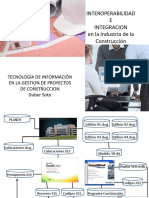 08 - Interoperabilidad e Integracion