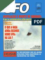 ufo_022.pdf