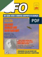 ufo_026.pdf