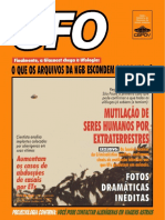 ufo_025.pdf