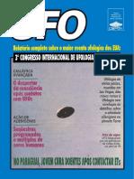 ufo_028.pdf