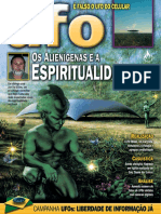 ufo_103.pdf