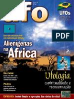 ufo_105.pdf