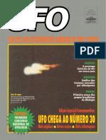 ufo_030.pdf