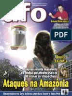 ufo_116.pdf