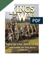 KoWHAC_MedievalMayhem