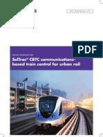 Cbtc Brochure 0