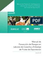 P0069 Asoex Manual Final Aprobado 090114 AGRICULTURA