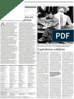 capitalismo solidario - materia.pdf