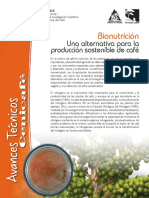 bionutricion