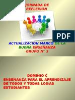 Dominio C.ppt