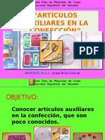 accesoriosparalaconfeccion-140118110353-phpapp02