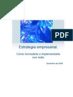 Estrategia_empresarial-como_formularla_e_implementarla_con_exito.pdf