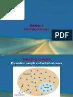 Module-6-for-students-1-sampling.pdf