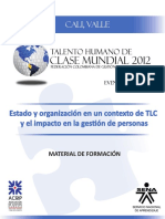memoriaregional_estadoyorgTLC_cali.pdf