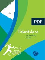 Paralympic Explanatory Guide _ Triathlon.pdf