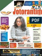 Gazeta de Votorantim, edição 175