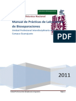 Manual_Bioseparaciones.pdf