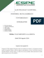 Analisis y Liquidación.finaldocx