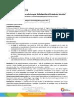 Carta de Consentimiento (0) (0).pdf