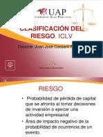 AYUDA 7 BURSÁTIL.pdf