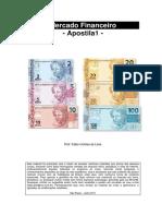 MF---Ap-1.pdf