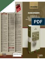 derechopenal.pdf