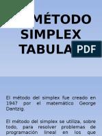 59916047-Simplex-Tabular.pptx