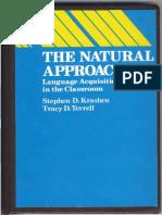 SELT_Reading_Krashen_ (1).pdf