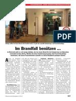 Evakuierungsaufzug.pdf