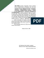 Compêndio Científico de Cromoterapia.pdf