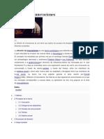 Difusion_de_la_Innovacion.pdf