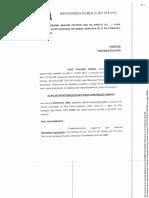 Ação de Reintegração de Posse com Pedido Liminar.PDF