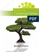 9_Marketing+Contemporaneo+Boone+Kurtz.pdf