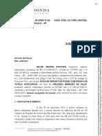 AÇÃO IMISSÃO POSSE C PED TUT ANTEC.pdf