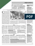 11-7276-3f1fafbe.pdf