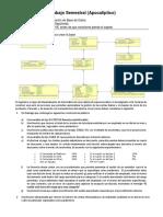 Trabajo Semestral (Apocalíptico).pdf