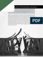 LopezLillo_LP76-libre.pdf