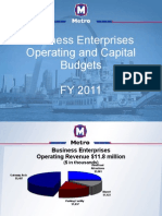 BusEnt_BudgetPresentation 2