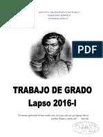 FORMATOSTG.pdf