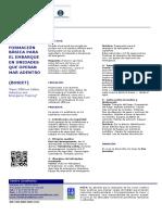 ED01_02_13_-_BOSIET_-_BOSI.pdf