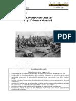CS22 Guía 9 El mundo crisis. 1ra y 2da Guerra Mundial (WEB).pdf