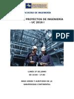 Bases de la feria de proyectos.docx