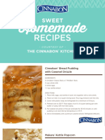 recipes.pdf
