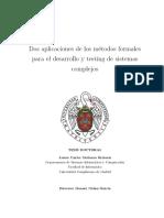 Federwin.sip.Ucm.es Sic Investigacion Publicaciones Pdfs Tesis CarlosMolinero