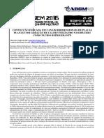CON-2016-0290.pdf